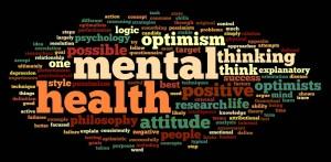 evaluarea-psihologica