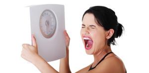 psiholog-pentru-probleme-de-greutate