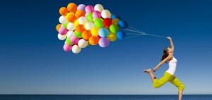 Cum poti cumpara fericirea
