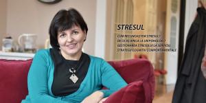 Stresul - Psiholog Loana Comsa