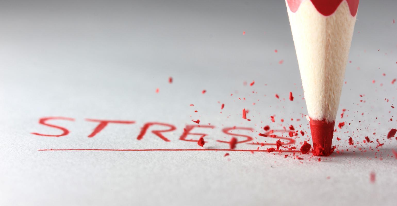 Relaţia de cuplu, un aliat sigur în gestionarea stresului