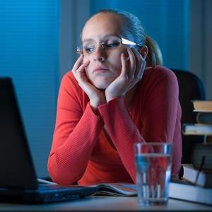 Gestionarea stresului in familie