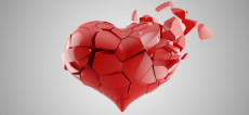 Ce să faci de Sfântul Valentin