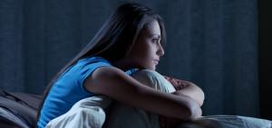 Cum sa iti rezolvi insomnia
