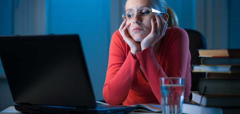 Cum intrerupem cercul vicios al procrastinarii