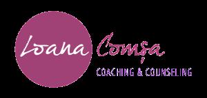 Loana Comșa - Psiholog