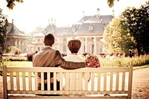 Inteligenta emotionala in cuplu