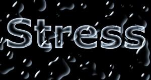 Ce este stresul si cum ne afecteaza