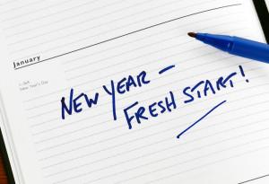 Cum ne atingem obiectivele în noul an